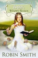 Robin Smith - Hopler's Happy Toads