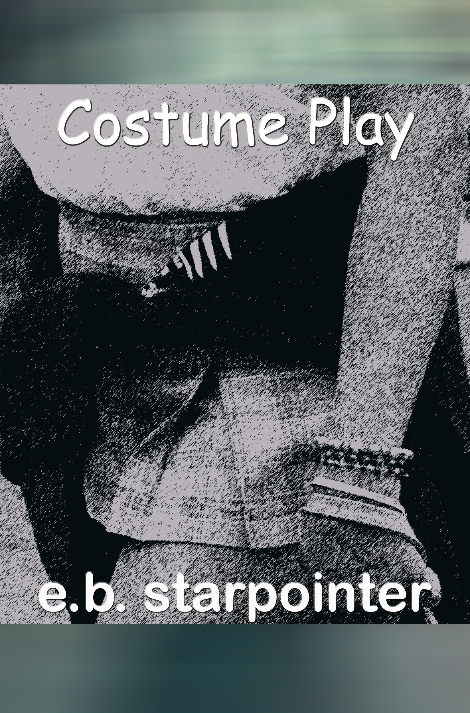 Costume Play