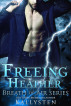 Freeing Heather by Kallysten
