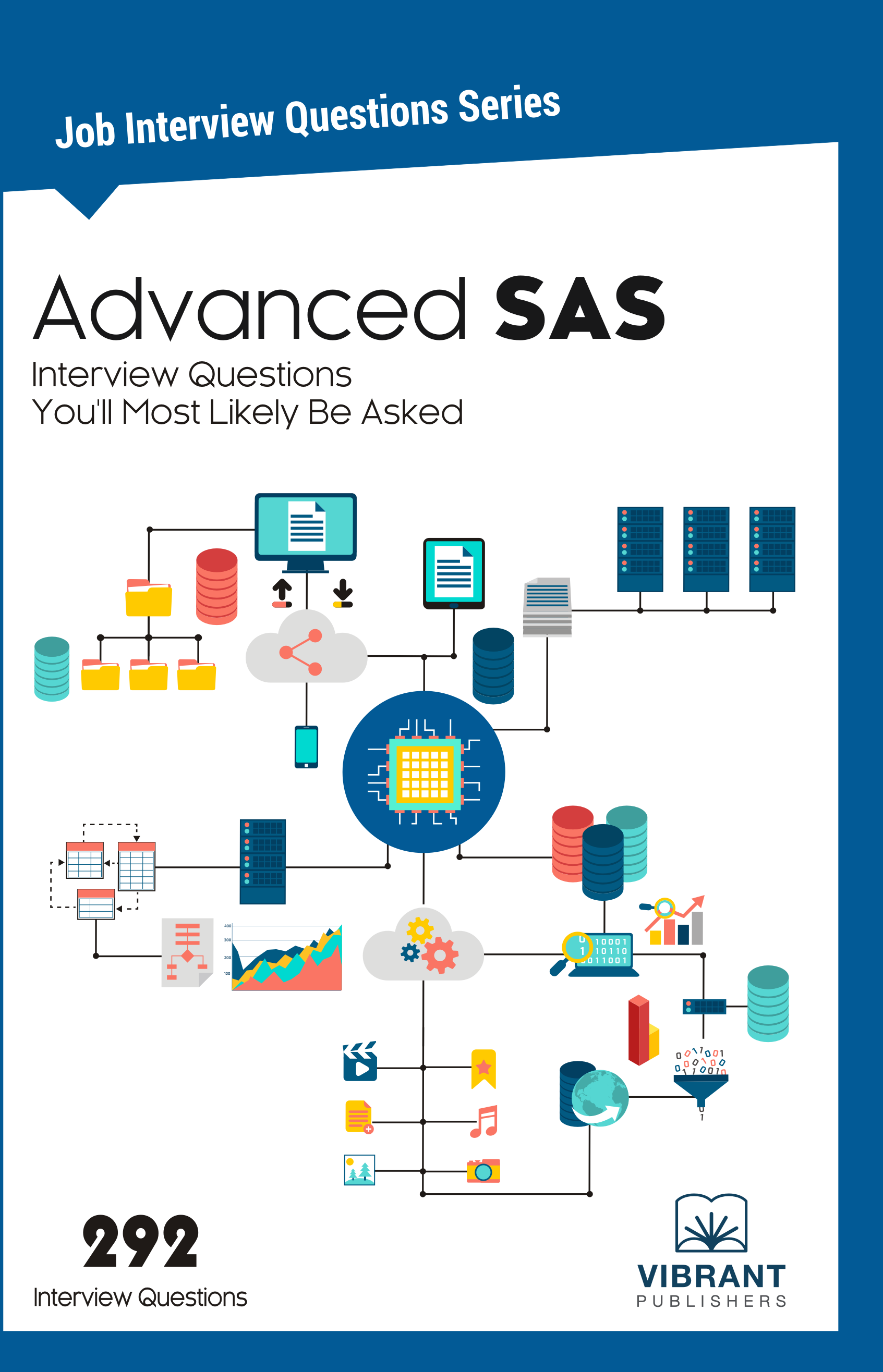 advanced sas interview questions youll most likely be asked