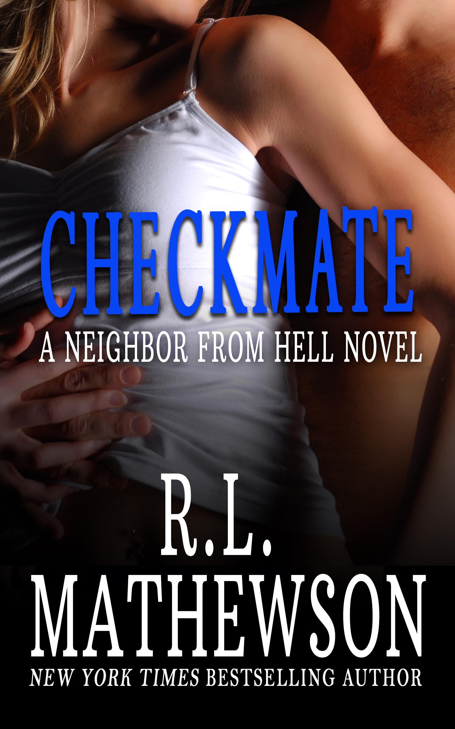 Perfection By R.l.mathewson Ebook Download