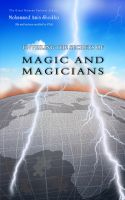 Cover for 'Unveiling the Secrets of Magic and Magicians'