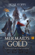 Mermaid's Gold by Signe Kopps