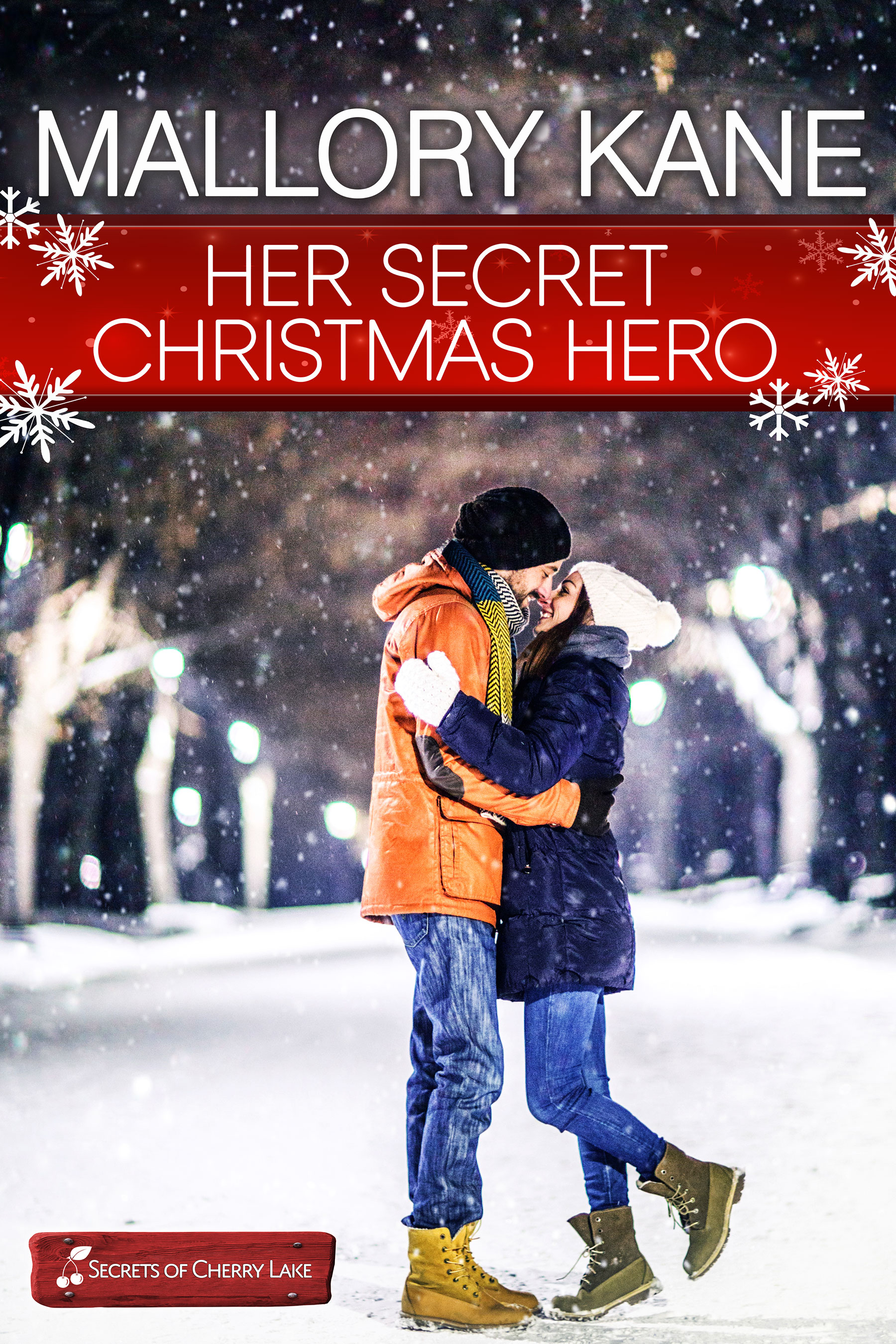 thesis romantic hero christmas A romantic hero is a person that seems to be the outcast, he may or may not be wealthy, he will have his own set of moral codes, his life is filled with strife, which.