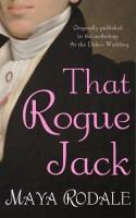 Maya Rodale - That Rogue Jack