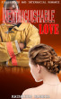 Inextinguishable Love by Kathleen Bunker