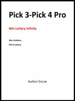 Smashwords – Free Lottery Book – a book by Author