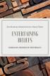 Entertaining Beliefs by neworpheusproject