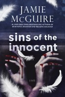 Jamie McGuire - Sins of the Innocent: A Novella