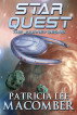 Star Quest: The Journey Begins by Patricia Lee Macomber
