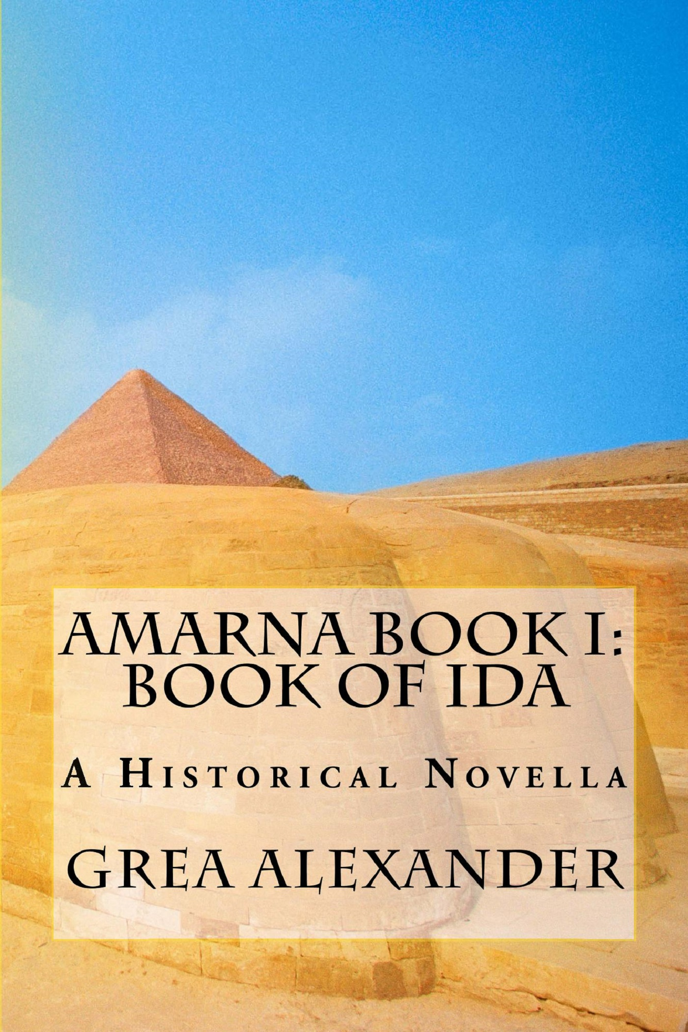 Amarna_Book_I-_Book__Cover-size-ext-small