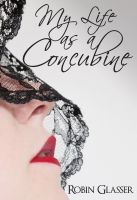 Cover for 'My Life as a Concubine'