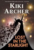 Kiki Archer - Lost In The Starlight