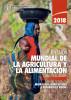 El estado mundial de la agricultura y la alimentación 2018: Migración, agricultura y desarrollo rural by Organización de las Naciones Unidas para la Alimentación y la Agricultura