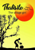 Thabisile The Village Girl by Lizeka Tshayinyoni