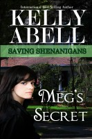 Kelly Abell - Meg's Secret
