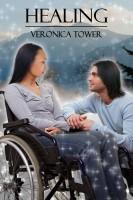 Veronica Tower - Healing