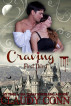 Craving-First Thirst by Claudy Conn