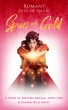 Spun Into Gold - The Secret Life of a Female Magician by Romany Romany