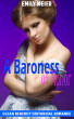 A Baroness of Honor by Emily Meier