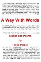 Frank Parker - A Way With Words