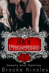 Jewels and Panties (Book, One): Sex Prescribed by Brooke Kinsley