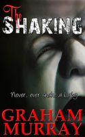 Cover for 'The Shaking'