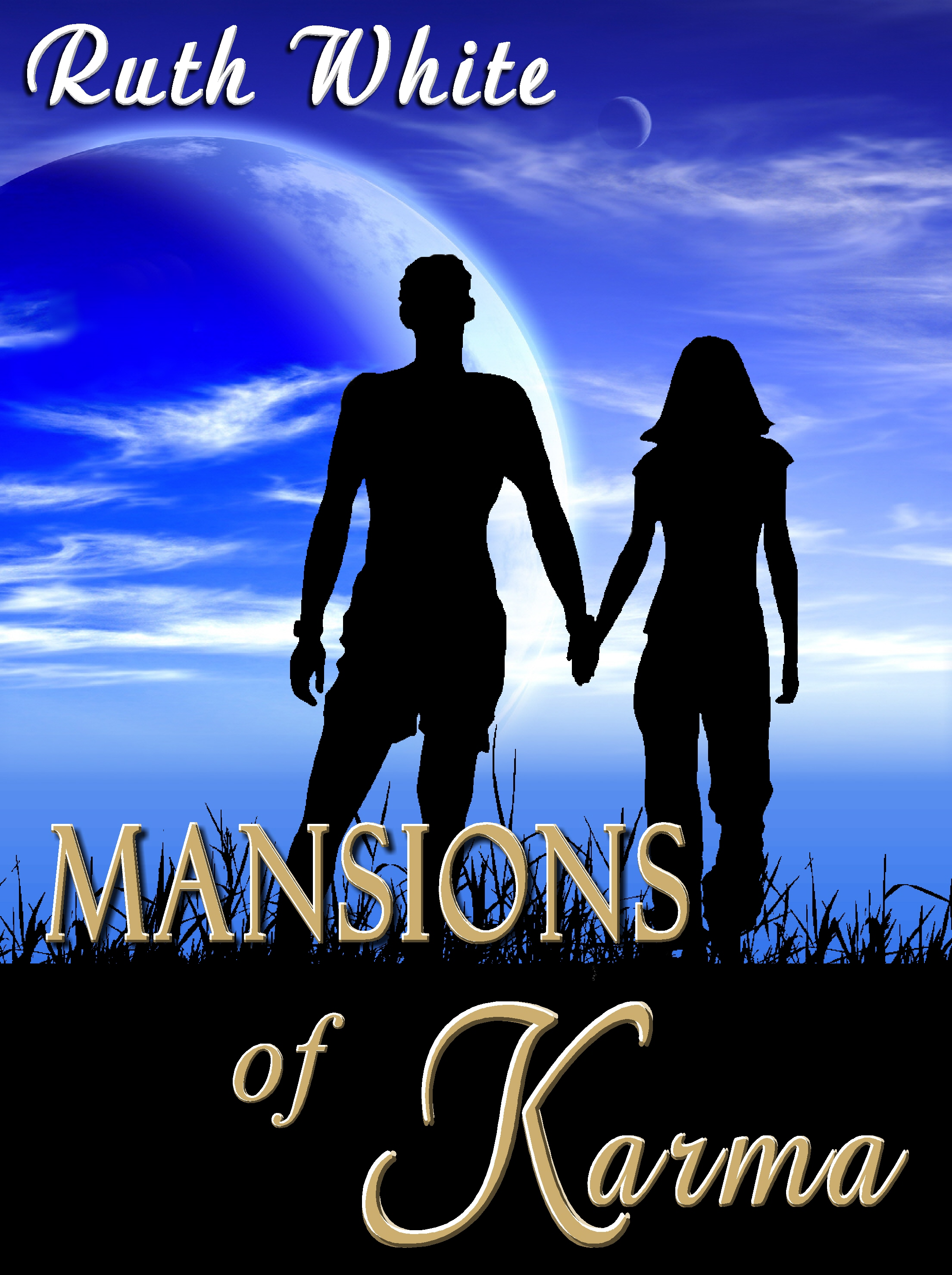 Ruth_White_Mansions_of_Karma