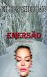Emergência: Um Vampiro Romance by Eileen Sheehan