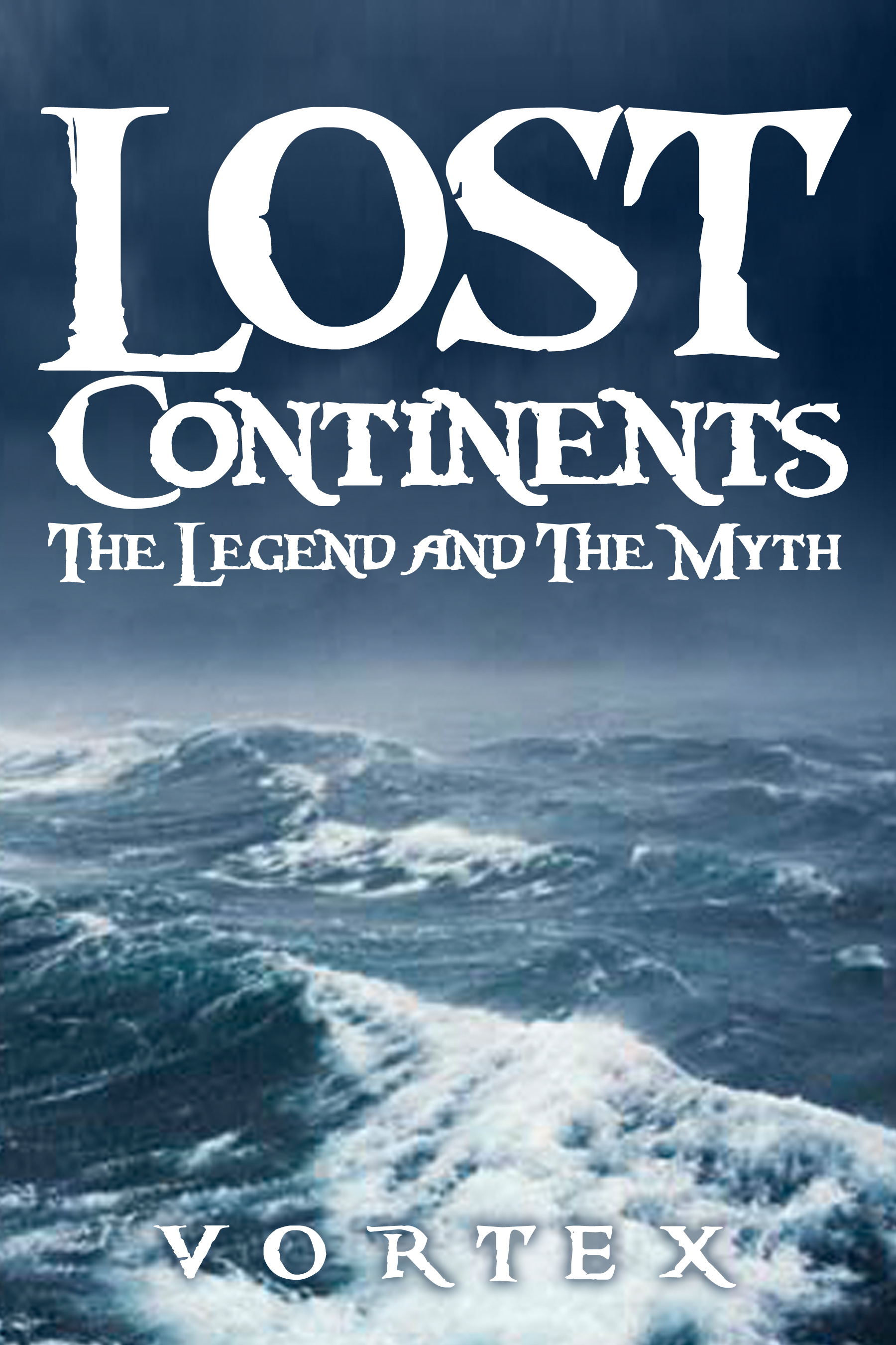 the myth of the continents a Abebookscom: the myth of continents: a critique of metageography (9780520207431) by martin w lewis kären wigen and a great selection of similar new, used and collectible books available now at great prices.