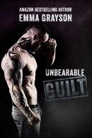 Emma Grayson - Unbearable Guilt