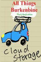 All Things Burkenbine