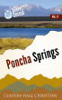 Poncha Springs, Denver Cereal V17 by Claudia Hall Christian
