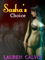nika movie erotica Saphic free