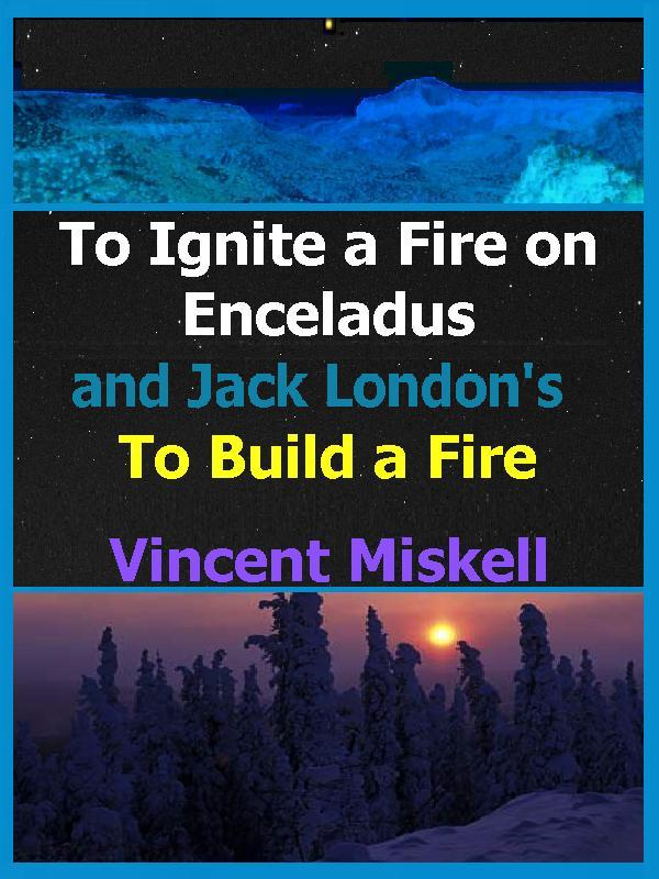 """tom vincent to build a fire 2 tall building fire safety network mission statement: """"to collectively advance the understanding of fire risk management in tall buildings, during design."""