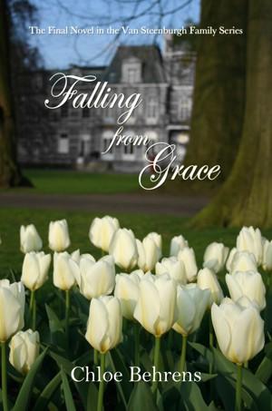 Hope is a Waking Dream (The Van Steenburgh Family Series Book 1)
