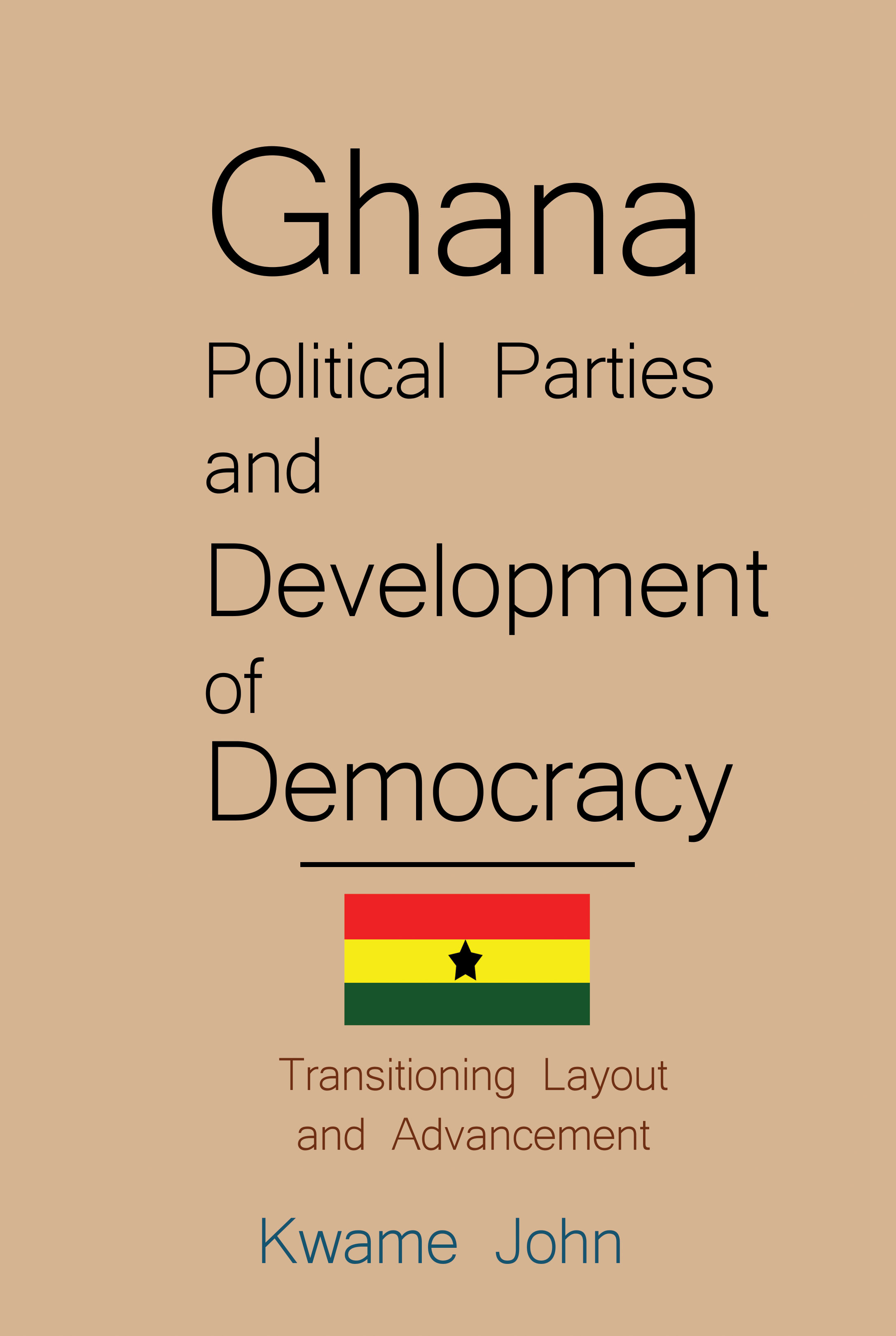 development political parties Major political parties, the people's progressive party (ppp) and the people's national congress former janet rosenberg, who was to play a significant role in her new country's political development.