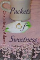 Cover for 'Packets of Sweetness'