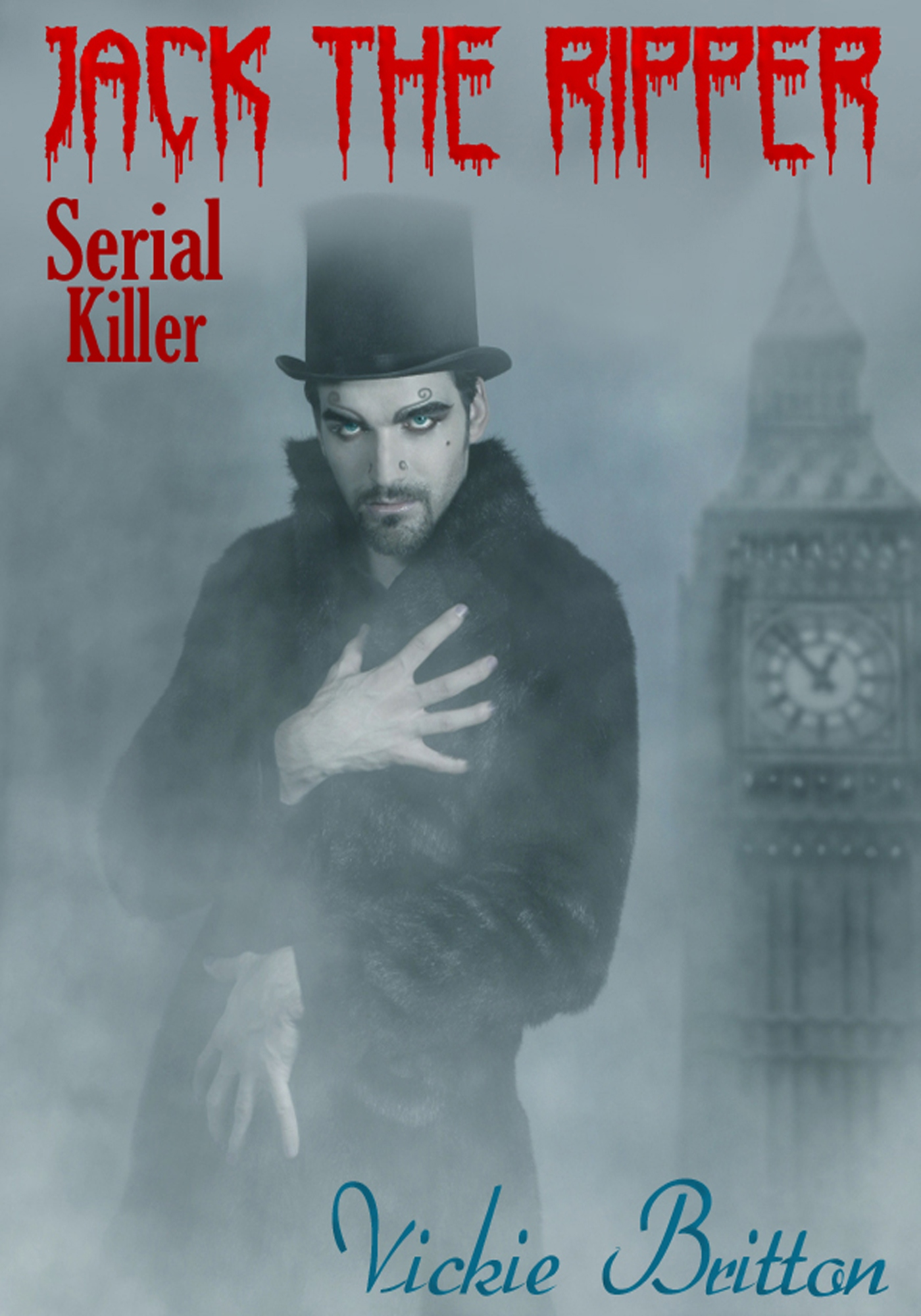 mystery surrounding jack the ripper essay