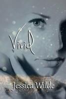Jessica Wilde - Vivid