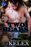 Kelex - Redemption for Two Bears