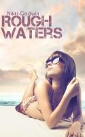 Nikki Godwin - Rough Waters