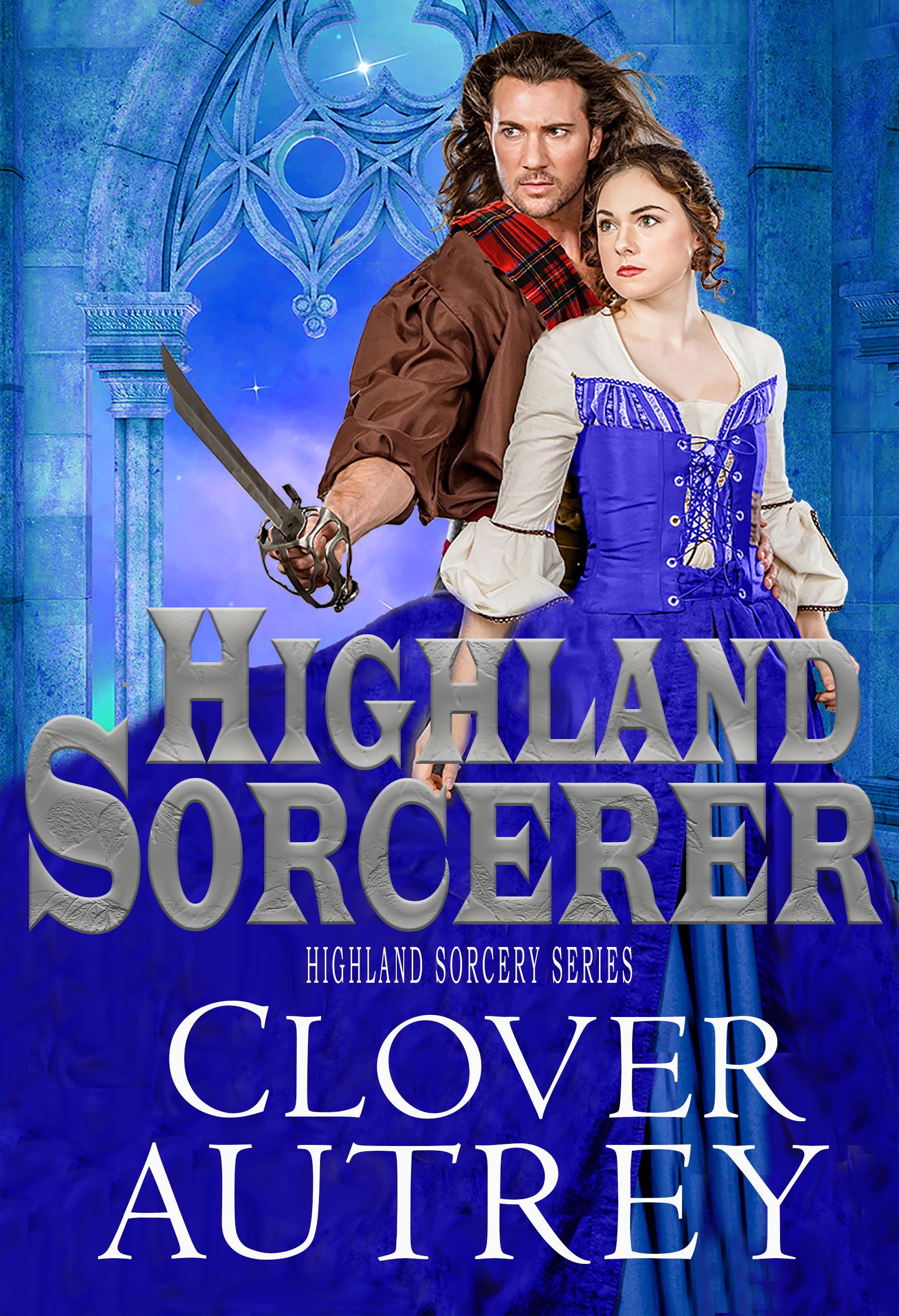 Highland Sorcerer (sst-cdl)