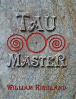 Cover for 'Tau Master'