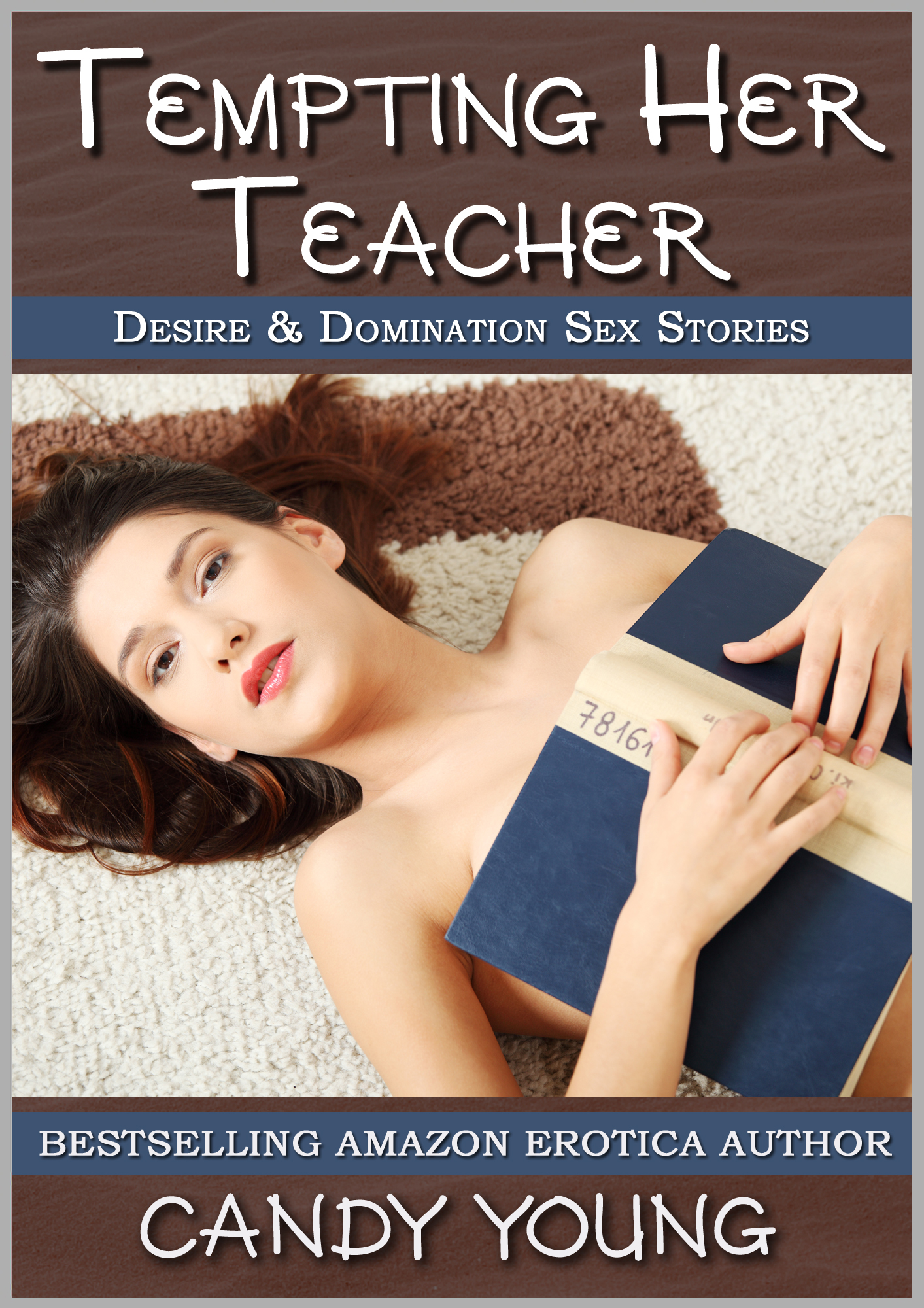 Sex Stories Between Teacher Students