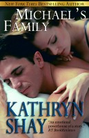 Kathryn Shay - Michael's Family