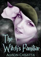 Allison Cassatta - The Witch's Familiar