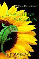 S.P. Somtow - Jasmine Nights