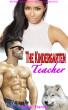 The Kindergarten Teacher by Abigail Francis