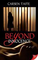 Carsen Taite - Beyond Innocence